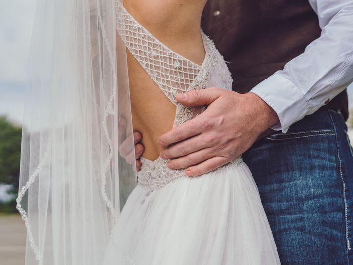 Tmx  A736059 51 1943477 160321286674084 Lemmon, SD wedding photography