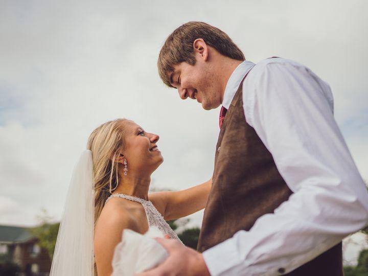 Tmx  A736147 51 1943477 160321286592961 Lemmon, SD wedding photography