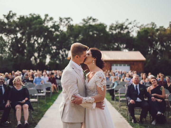 Tmx  A736415 51 1943477 160321499157154 Lemmon, SD wedding photography