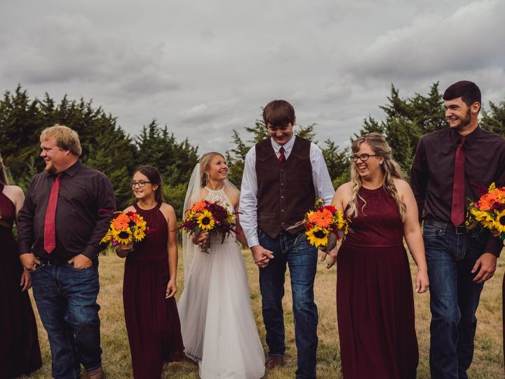 Tmx  A736745 51 1943477 160321286674728 Lemmon, SD wedding photography