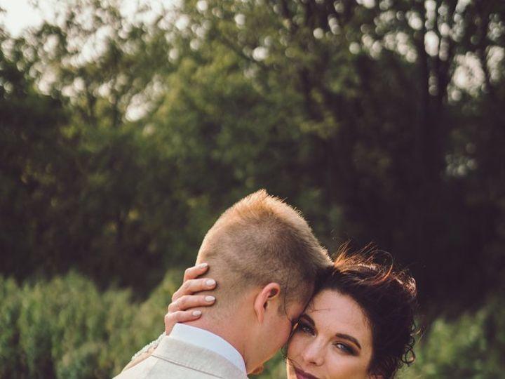 Tmx  A736871 51 1943477 160321499354820 Lemmon, SD wedding photography