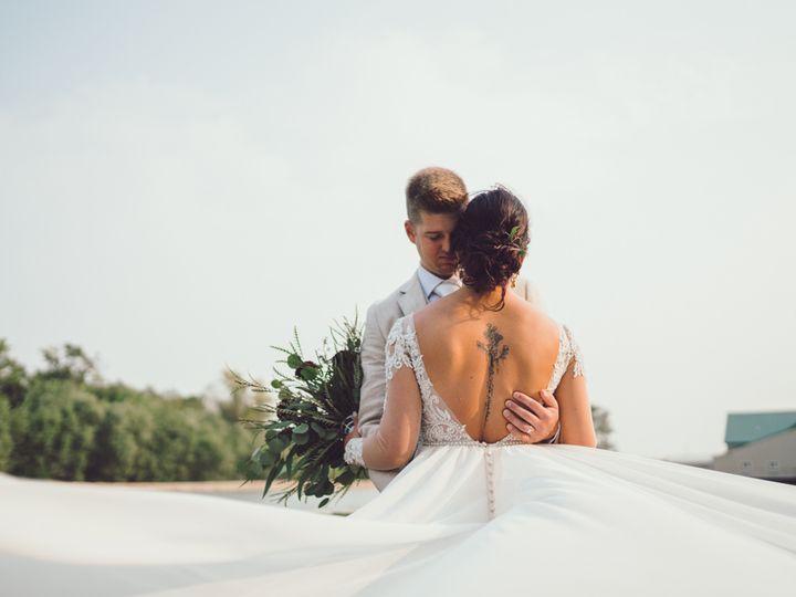 Tmx  A736932 51 1943477 160321499260041 Lemmon, SD wedding photography