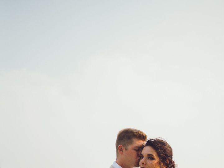 Tmx  A736947 51 1943477 160321499222218 Lemmon, SD wedding photography