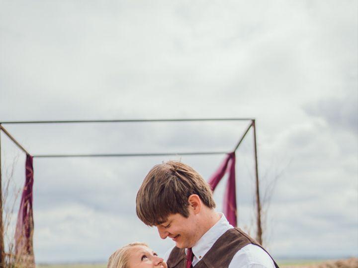 Tmx  A737210 51 1943477 160321286813556 Lemmon, SD wedding photography