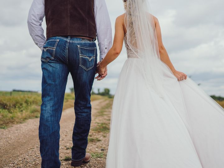 Tmx  A737418 51 1943477 160321286652100 Lemmon, SD wedding photography