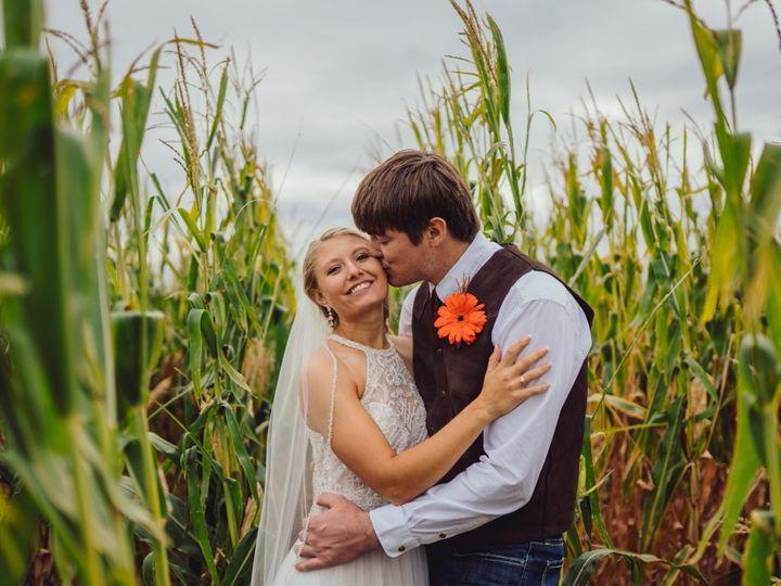 Tmx  A737816 51 1943477 160321286831773 Lemmon, SD wedding photography