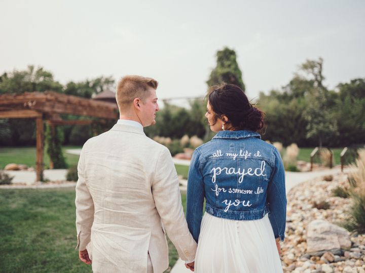 Tmx  A738016 51 1943477 160321499354382 Lemmon, SD wedding photography