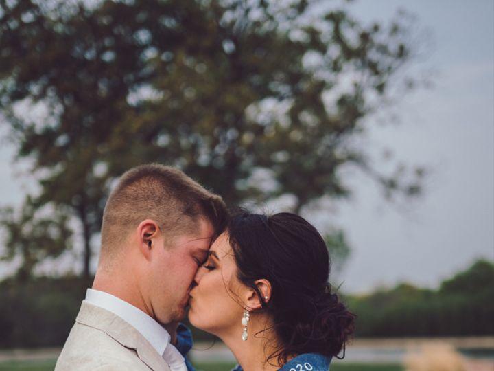 Tmx  A738090 51 1943477 160321499399269 Lemmon, SD wedding photography
