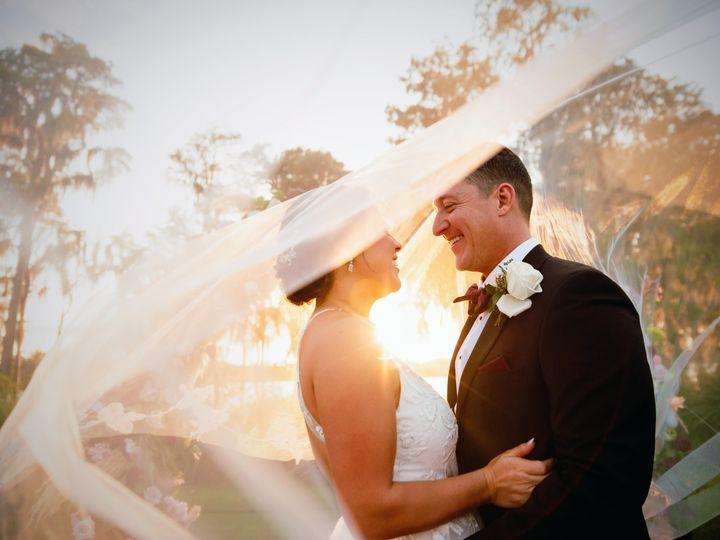 Tmx Af 1 51 1943477 158439040684325 Lemmon, SD wedding photography
