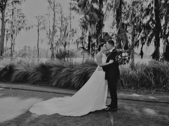 Tmx Af 2 51 1943477 158439040730677 Lemmon, SD wedding photography