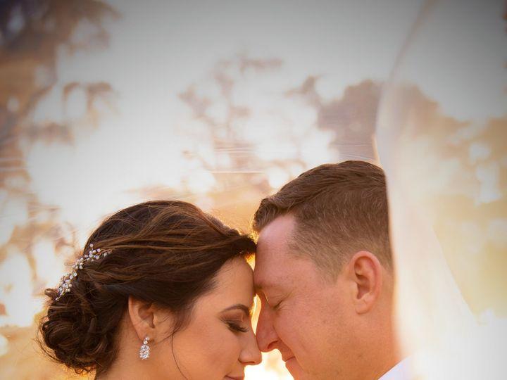 Tmx Af 3 51 1943477 158439040664992 Lemmon, SD wedding photography