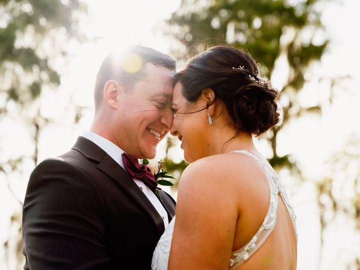 Tmx Af 4 51 1943477 158439040626591 Lemmon, SD wedding photography