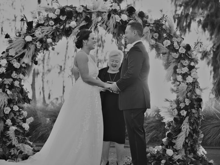 Tmx Af 5 51 1943477 158439040782667 Lemmon, SD wedding photography