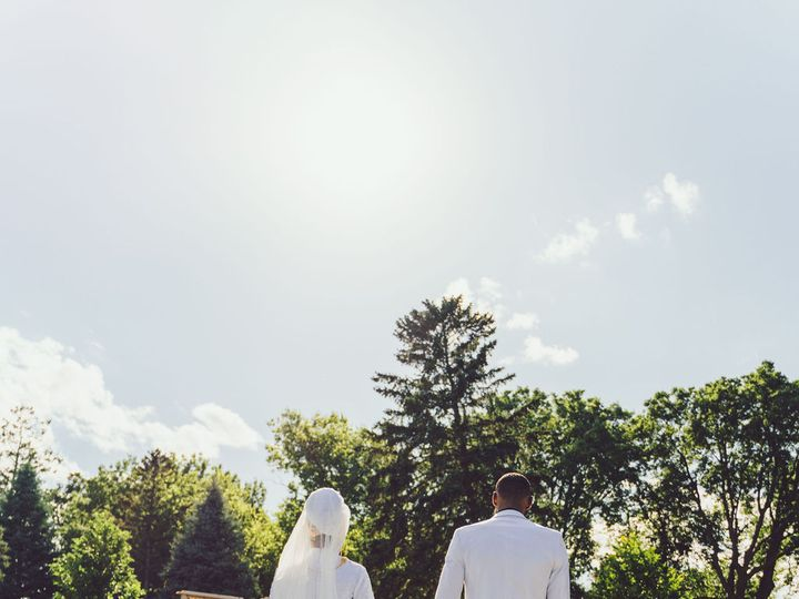 Tmx Af003 51 1943477 160321279415147 Lemmon, SD wedding photography