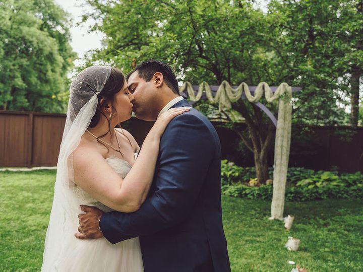 Tmx Af003 51 1943477 160321282660360 Lemmon, SD wedding photography