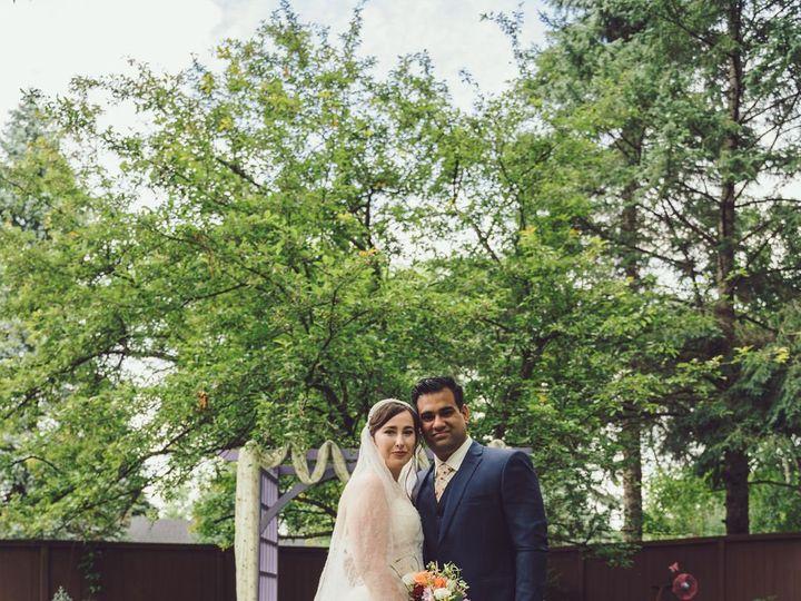 Tmx Af004 51 1943477 160321282628344 Lemmon, SD wedding photography