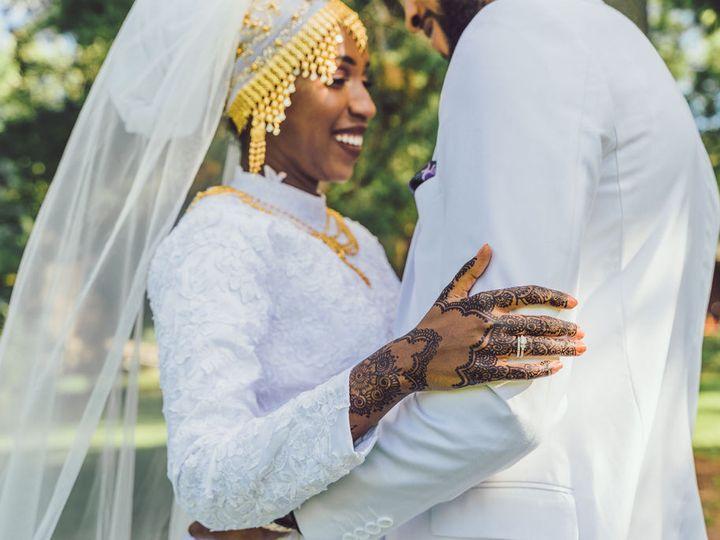 Tmx Af005 51 1943477 160321279384348 Lemmon, SD wedding photography