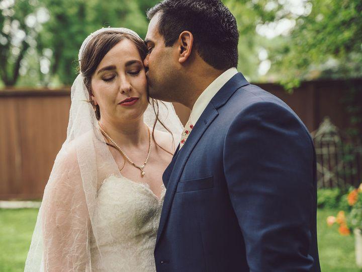 Tmx Af005 51 1943477 160321281860144 Lemmon, SD wedding photography