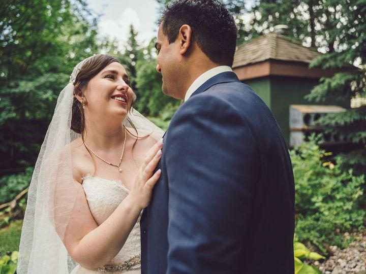 Tmx Af007 51 1943477 160321281943587 Lemmon, SD wedding photography