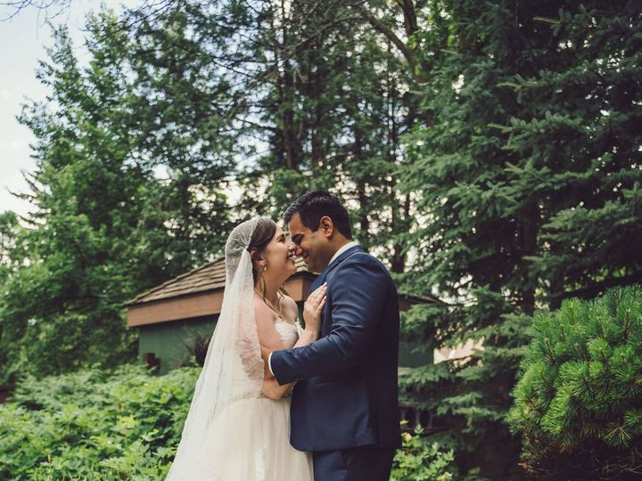 Tmx Af009 51 1943477 160321282763516 Lemmon, SD wedding photography