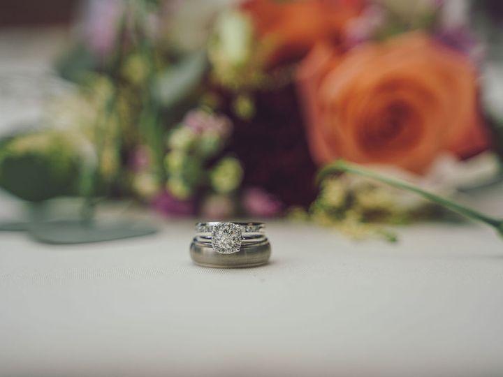 Tmx Af010 51 1943477 160321282773879 Lemmon, SD wedding photography