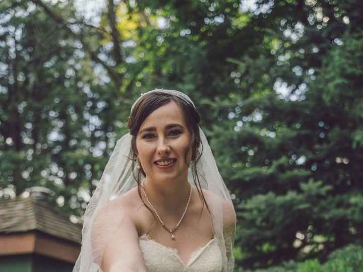 Tmx Af012 51 1943477 160321282793271 Lemmon, SD wedding photography