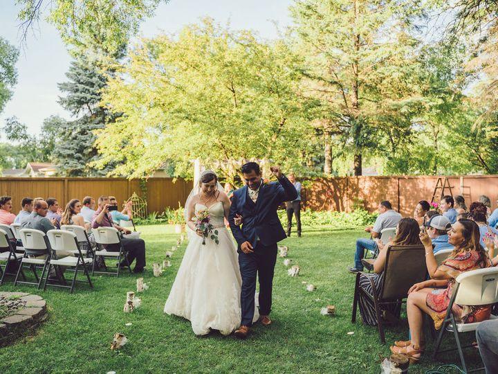 Tmx Af014 51 1943477 160321281961618 Lemmon, SD wedding photography