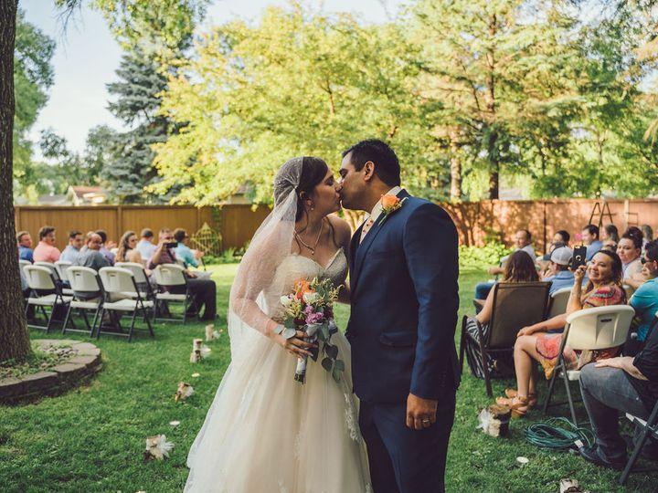 Tmx Af015 51 1943477 160321282850059 Lemmon, SD wedding photography