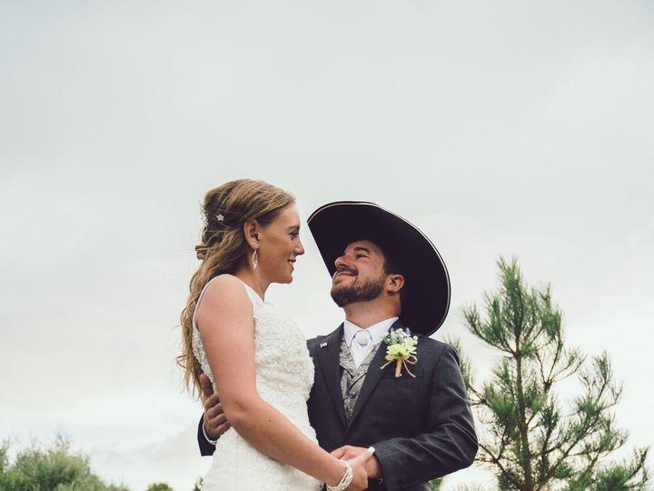 Tmx Ar003 51 1943477 158213630886070 Lemmon, SD wedding photography
