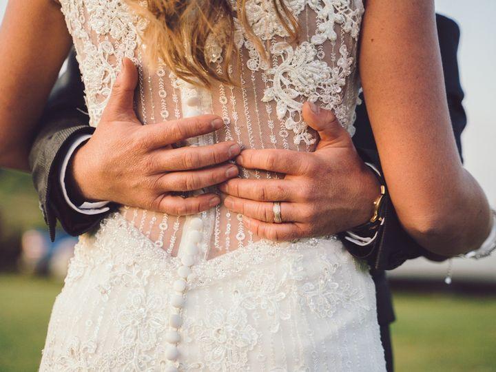Tmx Ar005 51 1943477 158213630848266 Lemmon, SD wedding photography