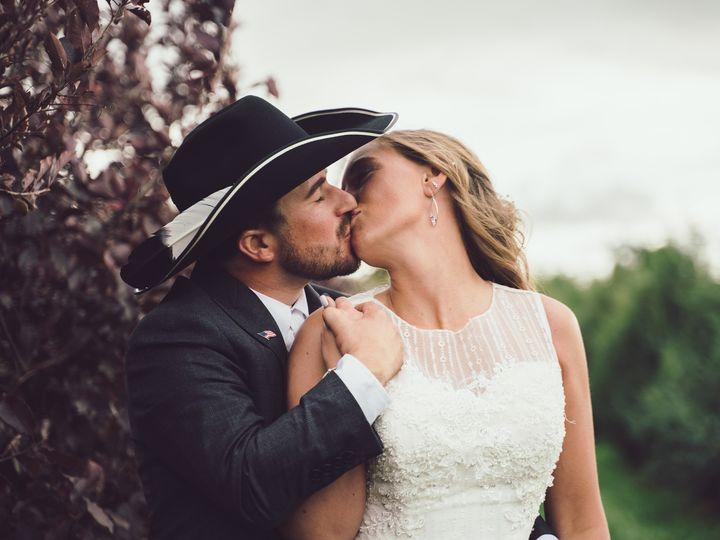 Tmx Ar008 51 1943477 158213630679912 Lemmon, SD wedding photography