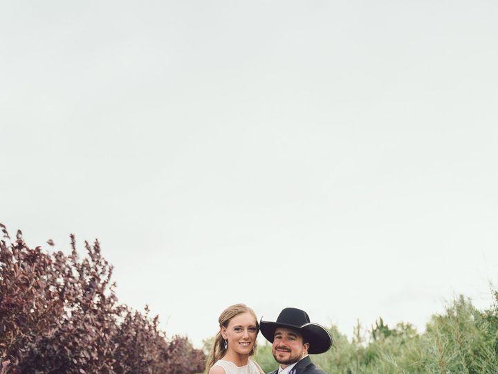 Tmx Ar009 51 1943477 158213630732562 Lemmon, SD wedding photography
