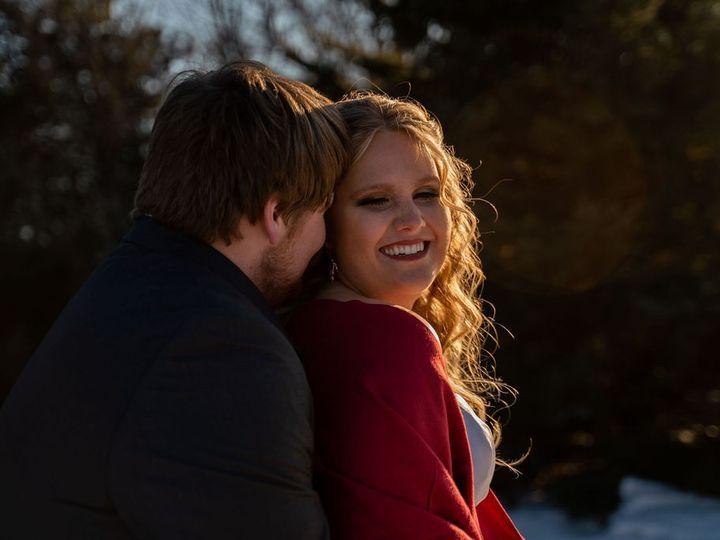 Tmx Ar011 51 1943477 158439029913521 Lemmon, SD wedding photography