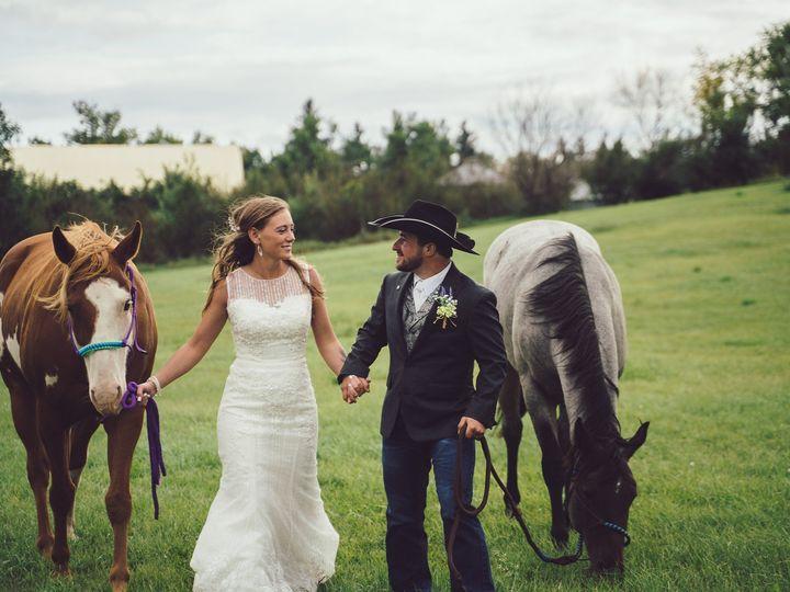 Tmx Ar012 51 1943477 158213630786926 Lemmon, SD wedding photography