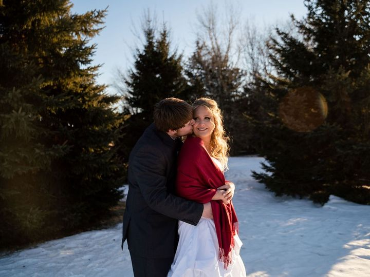 Tmx Ar012 51 1943477 158439029967648 Lemmon, SD wedding photography