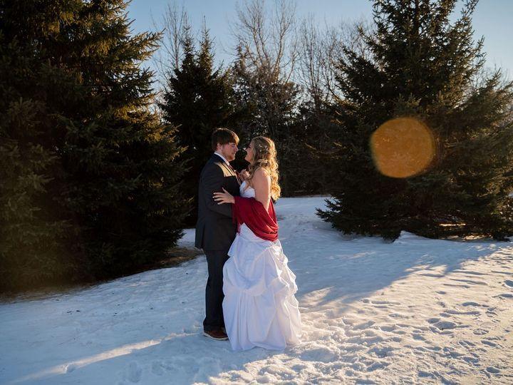 Tmx Ar014 51 1943477 158439029911715 Lemmon, SD wedding photography