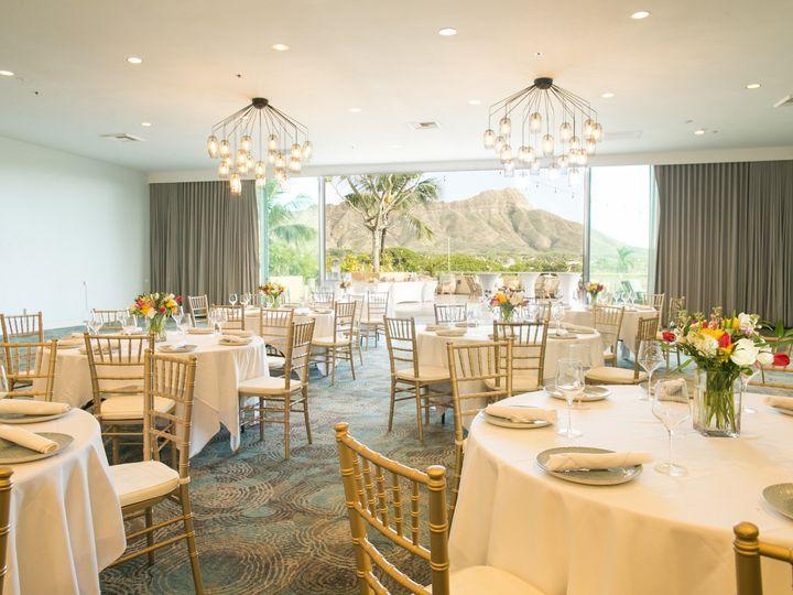 Tmx 0305200001 51 1053477 158596158378193 Honolulu, HI wedding venue