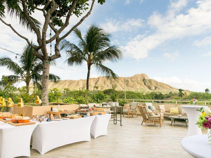 Tmx 0305200002 51 1053477 158596160051743 Honolulu, HI wedding venue
