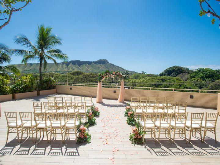 Tmx 032519 Deck0008 51 1053477 Honolulu, HI wedding venue