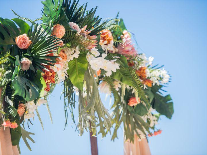 Tmx 032519 Deck0027 51 1053477 Honolulu, HI wedding venue