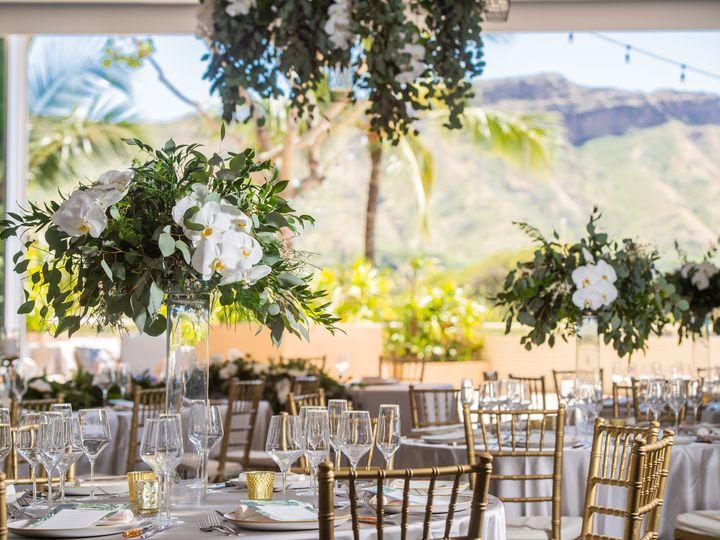 Tmx 032519 Deck0040 51 1053477 Honolulu, HI wedding venue
