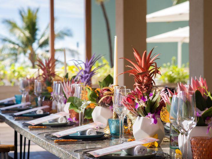 Tmx 032519 Deck0091 51 1053477 Honolulu, HI wedding venue