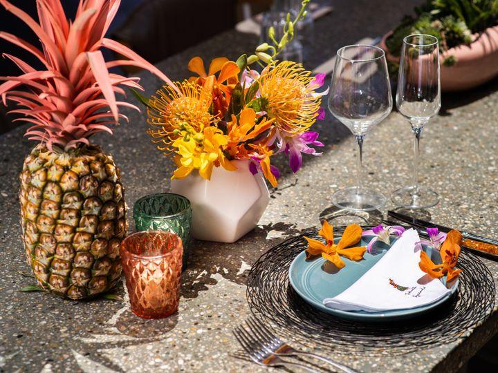 Tmx 032519 Deck0102 51 1053477 Honolulu, HI wedding venue