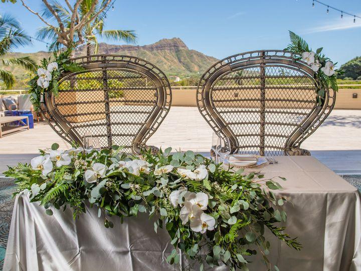 Tmx 032519 Deck0111 51 1053477 Honolulu, HI wedding venue