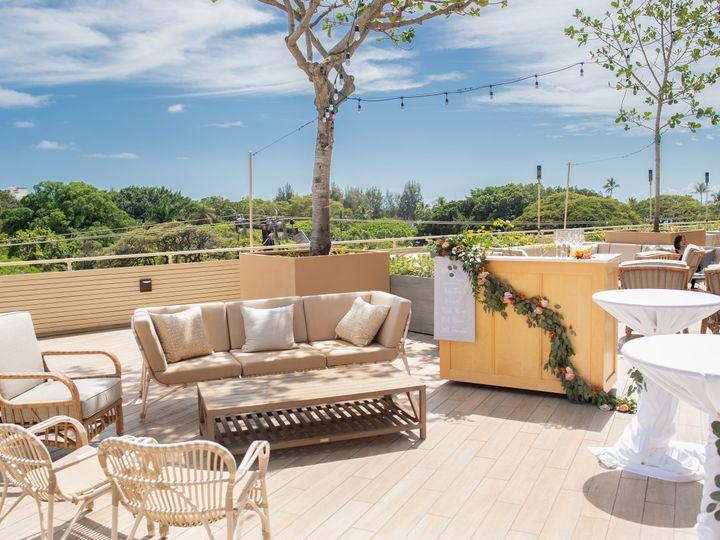 Tmx 032519 Deck0132 51 1053477 Honolulu, HI wedding venue