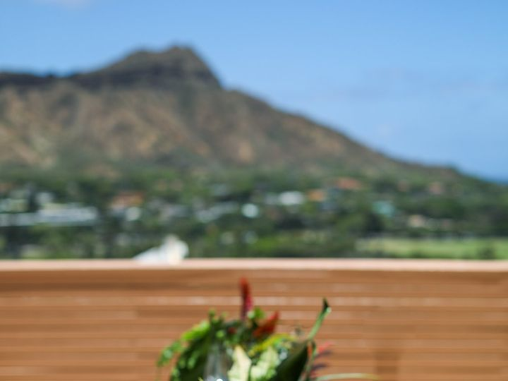Tmx 095 51 1053477 Honolulu, HI wedding venue