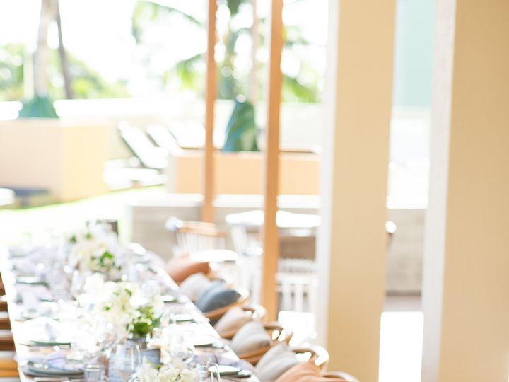 Tmx 180924qk0012 51 1053477 Honolulu, HI wedding venue