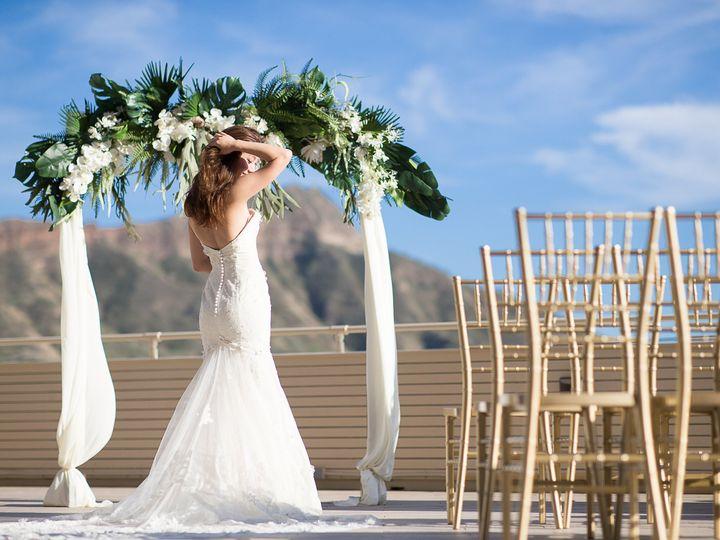 Tmx 180924qk0021 51 1053477 Honolulu, HI wedding venue