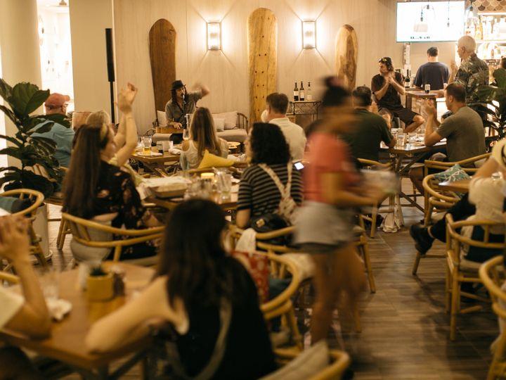 Tmx C 51 1053477 Honolulu, HI wedding venue