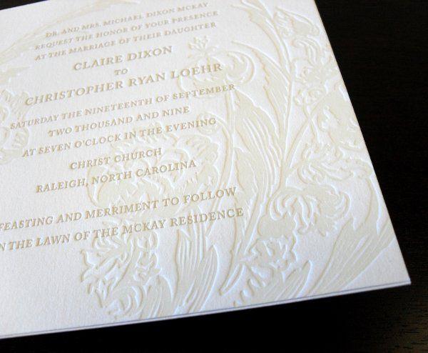 Tmx 1264527611522 ClaireMcKay9 Charlotte wedding invitation